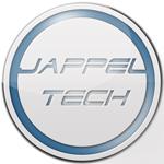 Jappel Tech & Resale