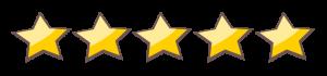 5-star_rating_system_pcar_01-e1349540653866