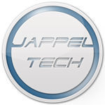 Jappel Tech & Resale