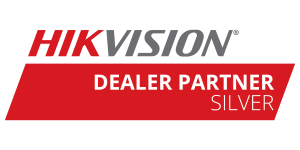 Hikvision Dealer Fort Lauderdale