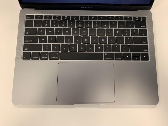 """Macbook Air 13"""" at JappelTech.com"""